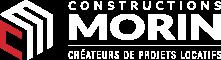 Constructions Morin